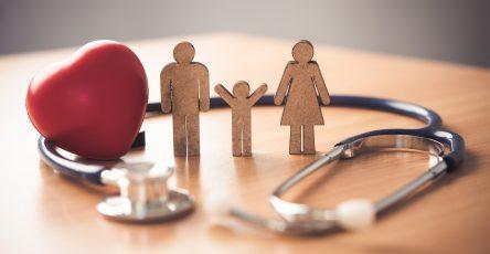 welfare aziendale e assistenza sanitaria: con Beneficy si può